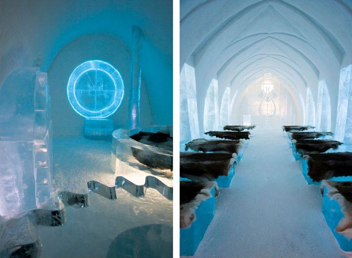 Ice_Hotel-travel-kontaktmag-10