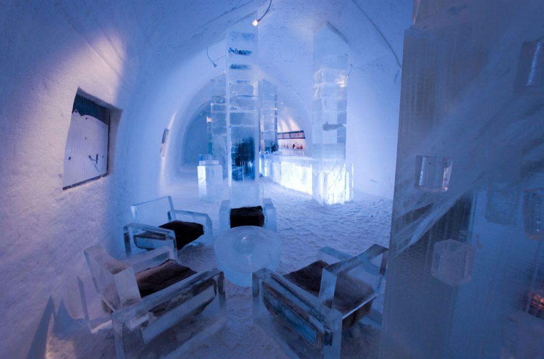 Ice_Hotel-travel-kontaktmag-11