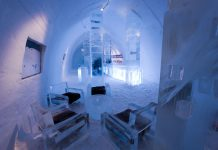 Ice_Hotel-travel-kontaktmag-11