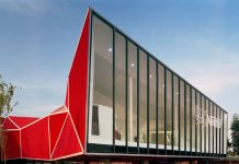nestle_chocolate_museum-architecture-kontaktmag09
