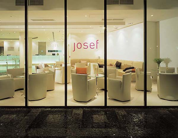 josef05