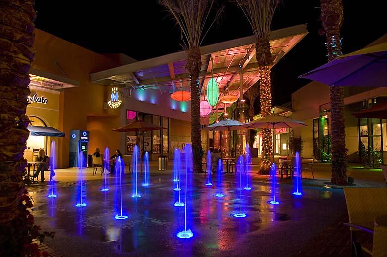 lighting design: art & technology - kontaktmag
