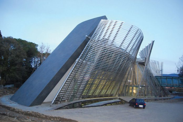 Arezzo_Law_Court-architecture-kontaktmag-04