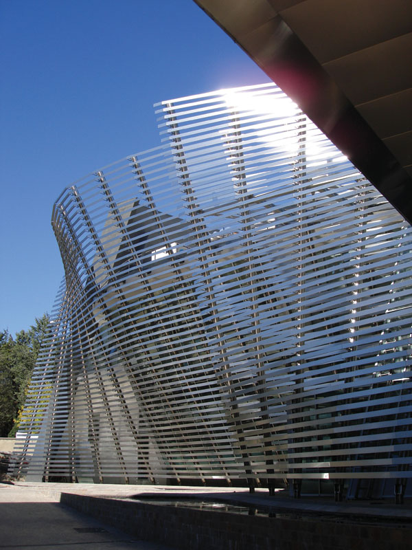 Arezzo_Law_Court-architecture-kontaktmag-09