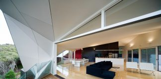 klein_bottle_house-architecture-kontaktmag06