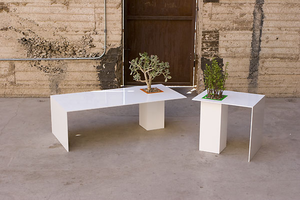 Independent Furniture Design Competition Winner