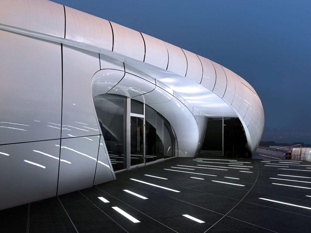 Chanel_Mobile_Art_Pavilion-architecture-kontaktmag-10