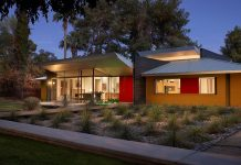 Modern_Ranch_House_SEAD-architecture-kontaktmag-10