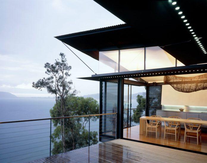 mackeral_house-architecture-kontaktmag02
