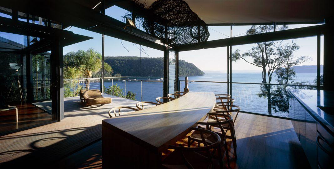 mackeral_house-architecture-kontaktmag13