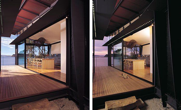 mackeral_house-architecture-kontaktmag29