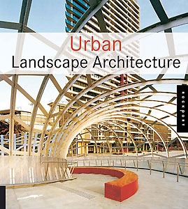 system architectural design huettl landscape architecture