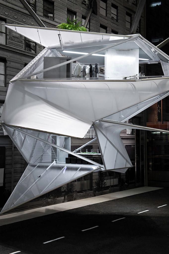 Madison_Avenue_Dollhouse-architecture-kontaktmag-09