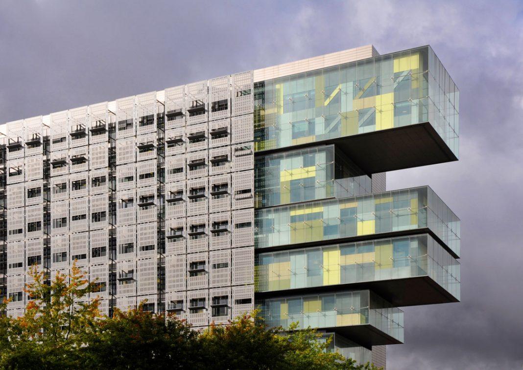 Manchester_Civil_Justice_Building-architecture-kontaktmag-10