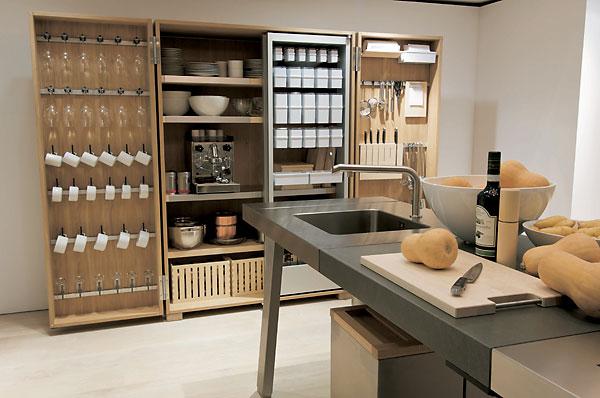 Elite Kitchen Design Kontaktmag