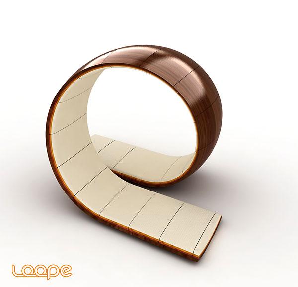 loopita02