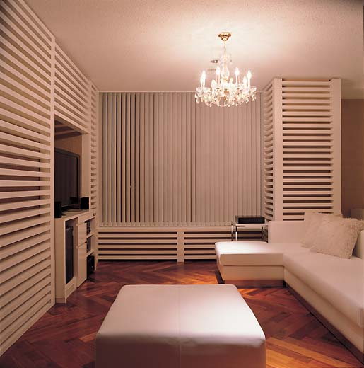 Hotel screen kyoto kyoto japan kontaktmag for Member of design hotels