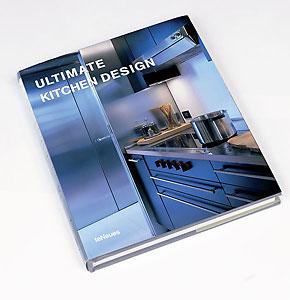 Ultimate kitchen design kontaktmag for Ultimate kitchen design