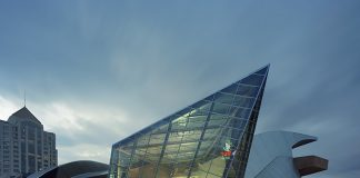 Taubman_Museum_Roanoke-architecture-kontaktmag-09