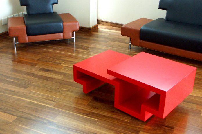 ZigZag_Coffee_Table-furniture-kontaktmag-02
