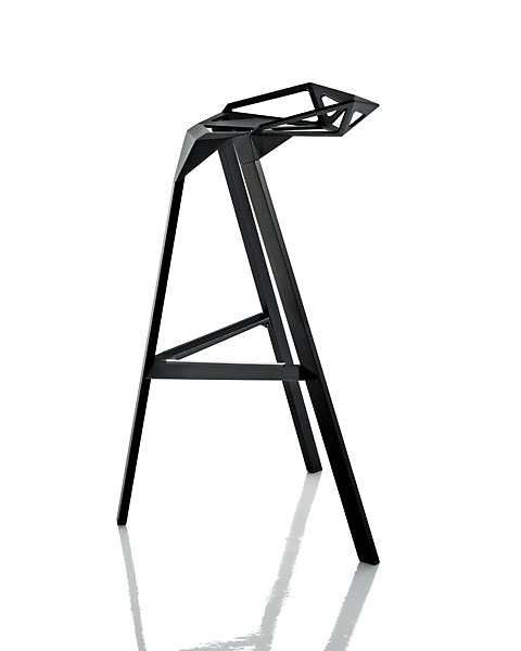 Stylish Stools : stoolone11 from kontaktmag.com size 480 x 600 jpeg 20kB