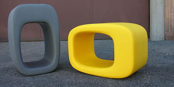 slide-lazy-bones-stool01