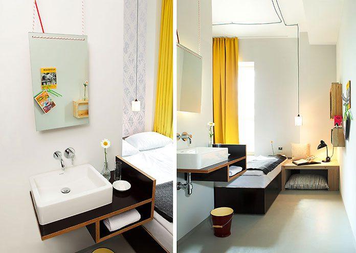 michelberger_hotel_berlin-travel-kontaktmag20