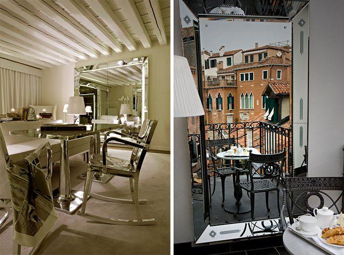 palazzina_grassi_venice-travel-kontaktmag20