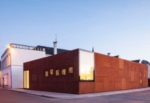 Bruges_City_Library-architecture-kontaktmag-main