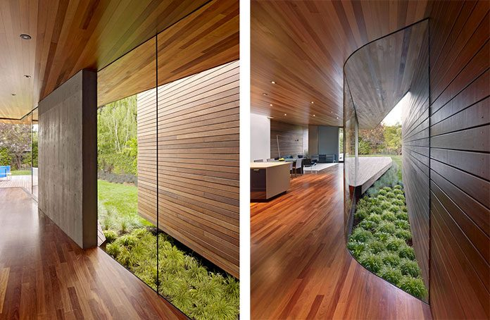 Bal_House_Terry_Terry-architecture-kontaktmag-15