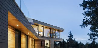 altair_house-architecture-kontaktmag01
