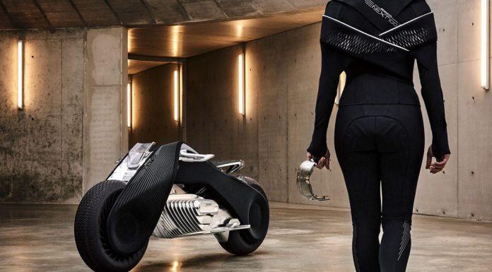 bmw_vision_next_100_motorcycle-industrial-kontaktmag03