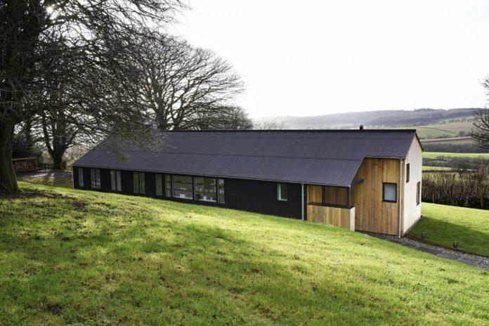 chicken_shed-interior_design-kontaktmag08