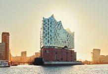 elbphilharmonie_hamburg-architecture-kontaktmag15