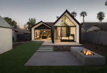escobar_renovation-architecture-kontaktmag09