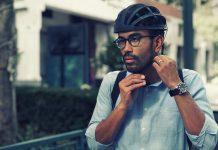 fend_bike_helmet-industrial_design-kontaktmag01