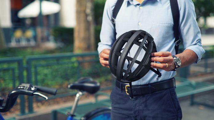 fend_bike_helmet-industrial_design-kontaktmag03