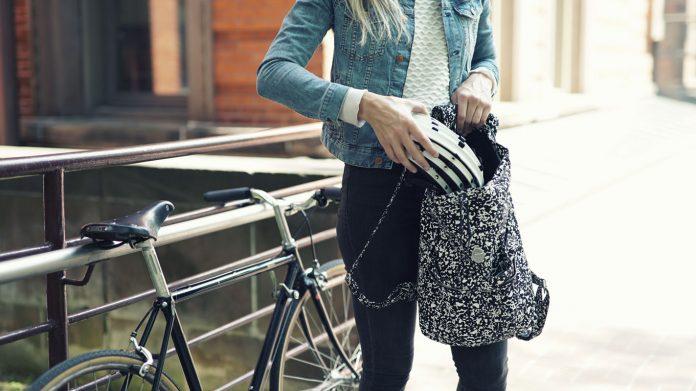 fend_bike_helmet-industrial_design-kontaktmag04