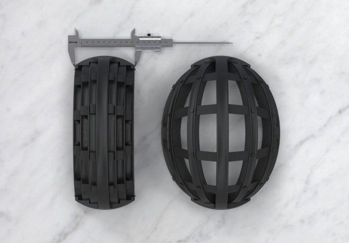 fend_bike_helmet-industrial_design-kontaktmag05