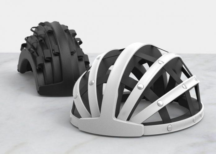 fend_bike_helmet-industrial_design-kontaktmag06
