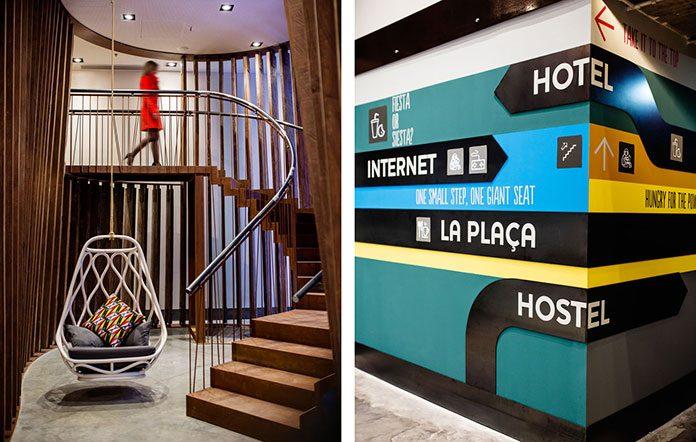 generator_barcelona-travel-kontaktmag07