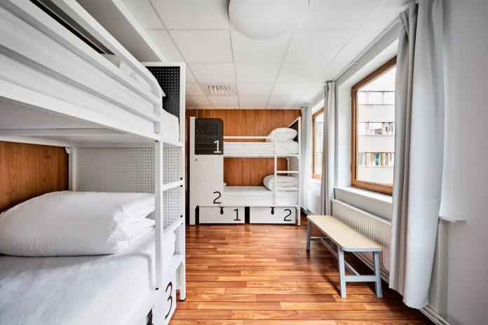 generator_stockholm-travel-kontaktmag08