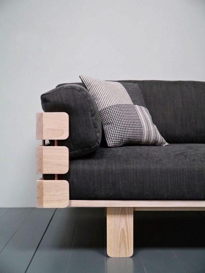 hedges_sofa-furniture-kontaktmag03