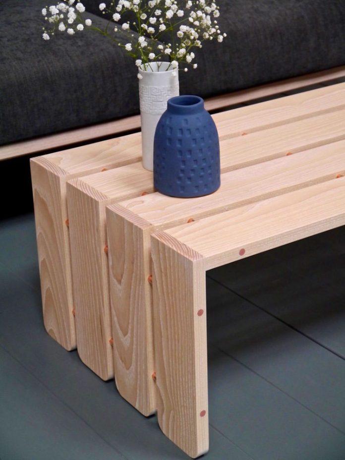 hedges_sofa-furniture-kontaktmag05