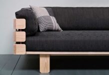 hedges_sofa-furniture-kontaktmag08