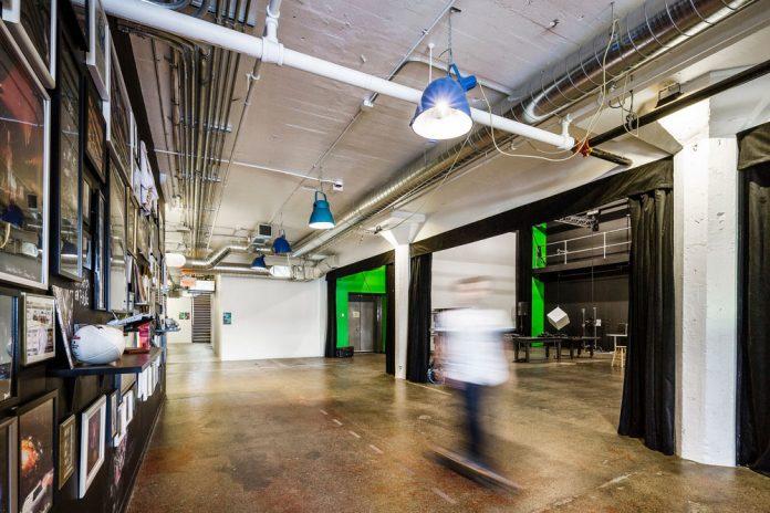 moment_factory-interior_design-kontaktmag13