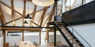 moorenweis_farmhouse_renovation-interior_design-kontaktmag01
