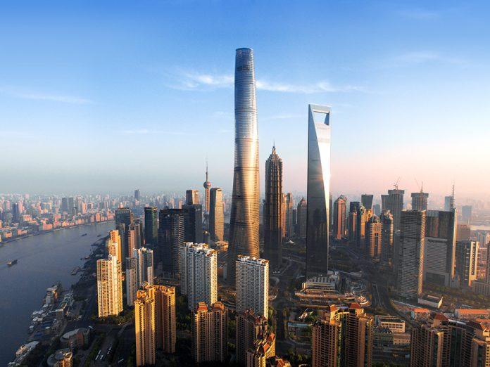 shanghai_tower-architecture-kontaktmag-01