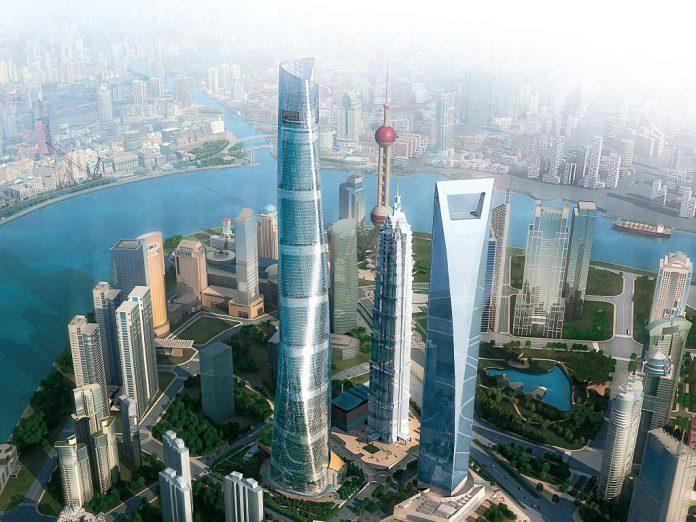 shanghai_tower-architecture-kontaktmag-02