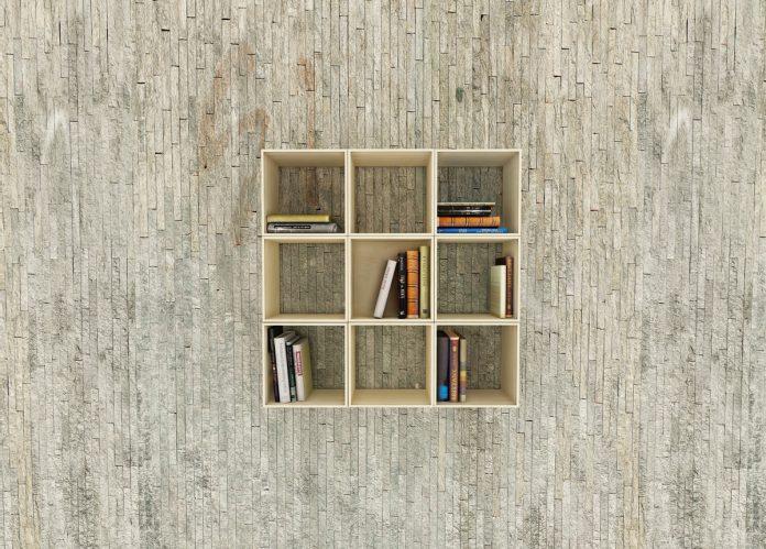 squaring_bookshelf-furniture-kontaktmag-01